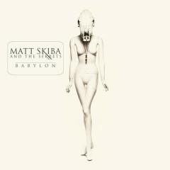 Babylon - Matt Skiba and the Sekrets