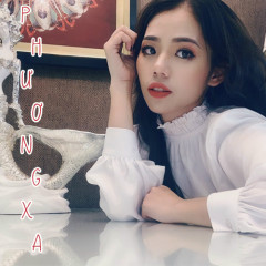 Phương Xa (Cover) (Single)