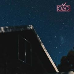 Orion (Single)