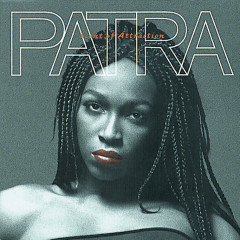 Scent Of Attraction - Patra