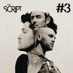 #3 Deluxe Version - The Script