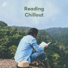 Reading Chillout