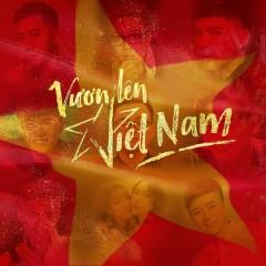 Vươn Lên Việt Nam (Single)