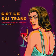 Giọt Lệ Đài Trang (EDM Version) (Single)