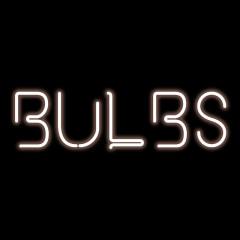 Bulbs - Bulbs