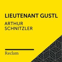 Schnitzler: Lieutenant Gustl (Reclam Hörbuch) - Reclam Hörbücher, Hans Sigl, Arthur Schnitzler