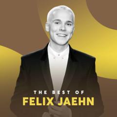 Những Bài Hát Hay Nhất Của Felix Jaehn