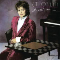 80s Ladies - K.T. Oslin