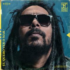 Eu Quero Ver O Mar (Single) - Marcelo Falcão