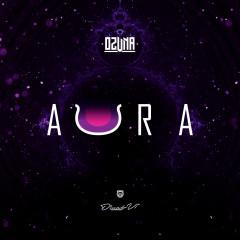 Aura - Ozuna