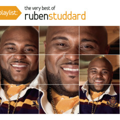 Playlist: The Very Best Of Ruben Studdard - Ruben Studdard