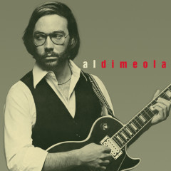 This Is Jazz # 31 - Al Di Meola