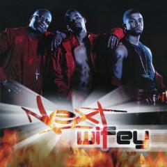 Wifey - Next
