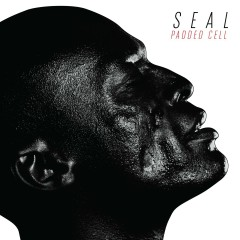 Padded Cell - Seal