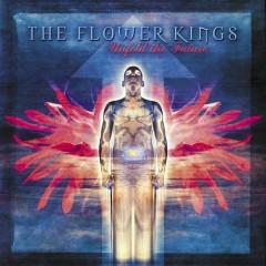 Unfold The Future (Bonus track edition)