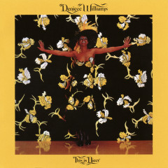 This Is Niecy (Expanded Edition) - Deniece Williams