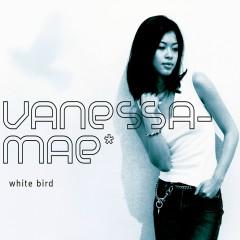 White Bird - Vanessa-Mae