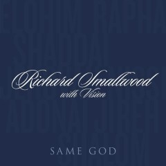 Same God (Album Version)