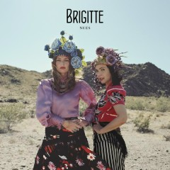 La morsure - Brigitte