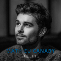 Feeling - Mathieu Canaby