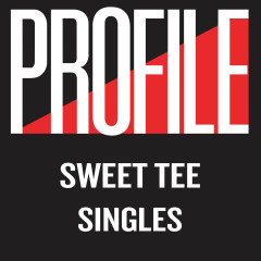 Profile Singles - Sweet Tee