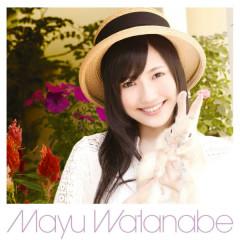Otona Jellybeans Type B - Mayu Watanabe