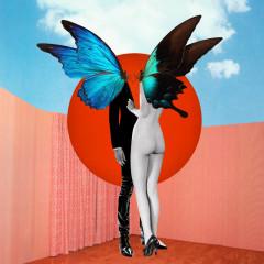 Baby (feat. MARINA & Luis Fonsi) [Remixes] - Clean Bandit, Marina, Luis Fonsi