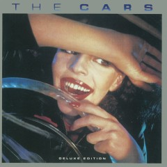 The Cars (Deluxe Edition) - The Cars