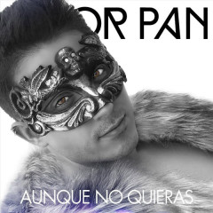 Aunque No Quieras (Single)