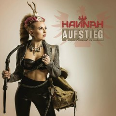Himmelwärts - Hannah