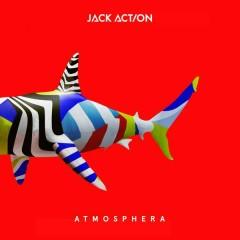 Atmosphera - Jack Action