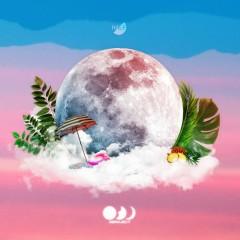 Half (EP) - Obroject