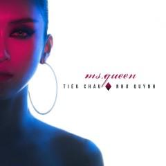 Ms. Queen (Single)