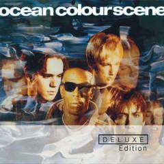 Ocean Colour Scene (Deluxe) - Ocean Colour Scene