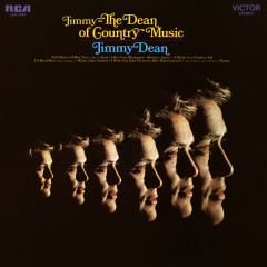 Jimmy - The Dean of Country Music - Jimmy Dean