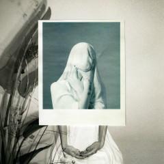 1718: Psycho (feat. Vincent Blue) - KittiB, Vincent Blue