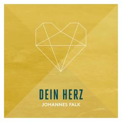 Dein Herz (Radio Edit)