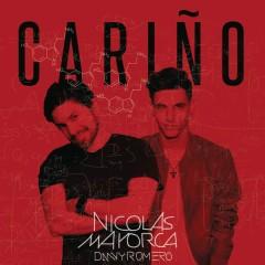 Carinõ - Nicolas Mayorca,Danny Romero