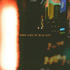Dark side of BLULIGHT - NaShow