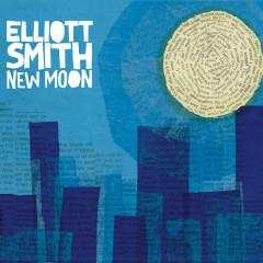 New Moon - Elliott Smith