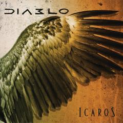 Icaros - Diablo