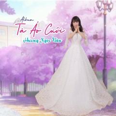 Tà Áo Cưới (EP) - Hương Ngọc Vân