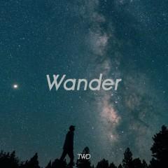 Wander (Single)