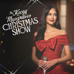 The Kacey Musgraves Christmas Show - Kacey Musgraves