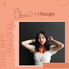 Chạm x Orange - Orange