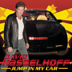 Jump In My Car - David Hasselhoff
