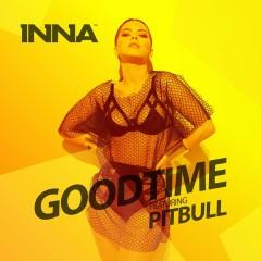 Good Time (feat. Pitbull) - Inna