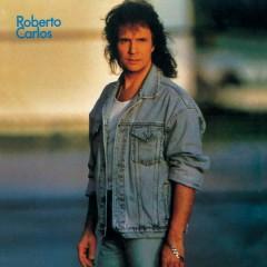 Roberto Carlos (1993 Remasterizado)