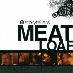 Storytellers - Meat Loaf