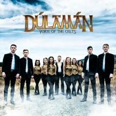 Voice of the Celts - Dúlamán - Voice of the Celts